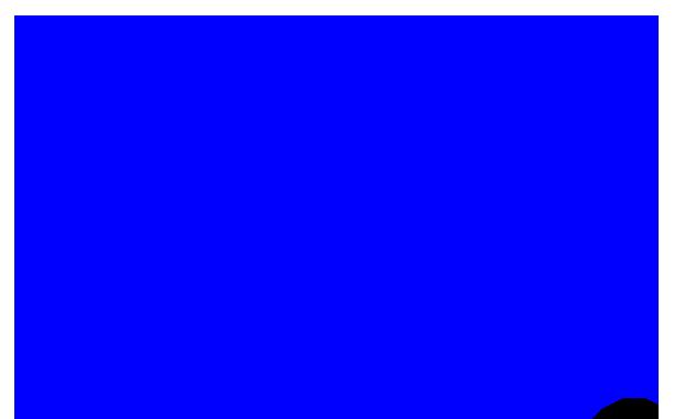 logo protectecran