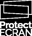 logo protect écran